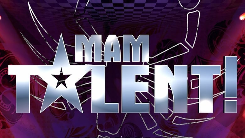 Mam+Talent%21