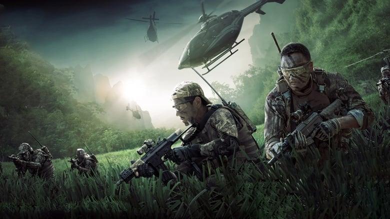 Operation+Mekong