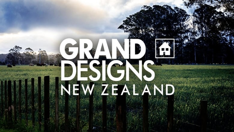 Grand Designs New Zealand Season 3 Episode 7