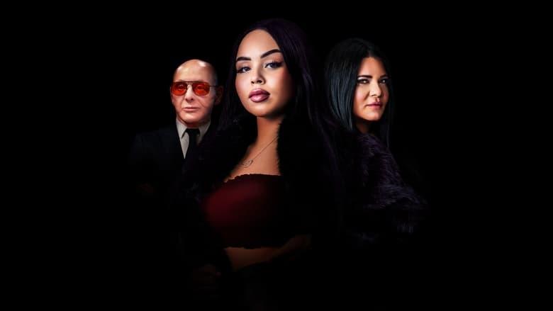 مشاهدة مسلسل Families of the Mafia مترجم أون لاين بجودة عالية