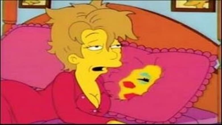 The Simpsons Season 13 Episode 7