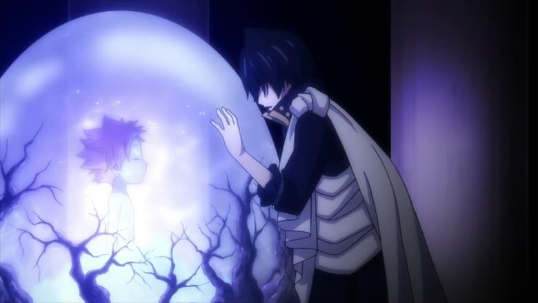 Fairy Tail Season 8 Episode 7