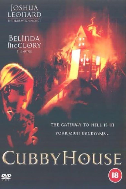 Cubbyhouse (2001)