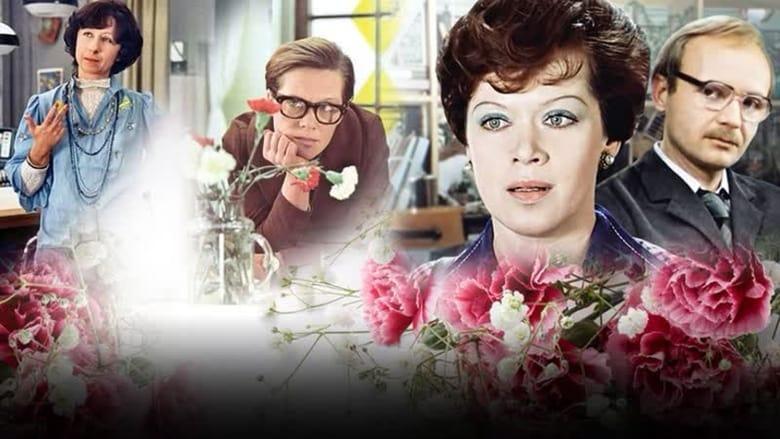 Flirten auf russisch film