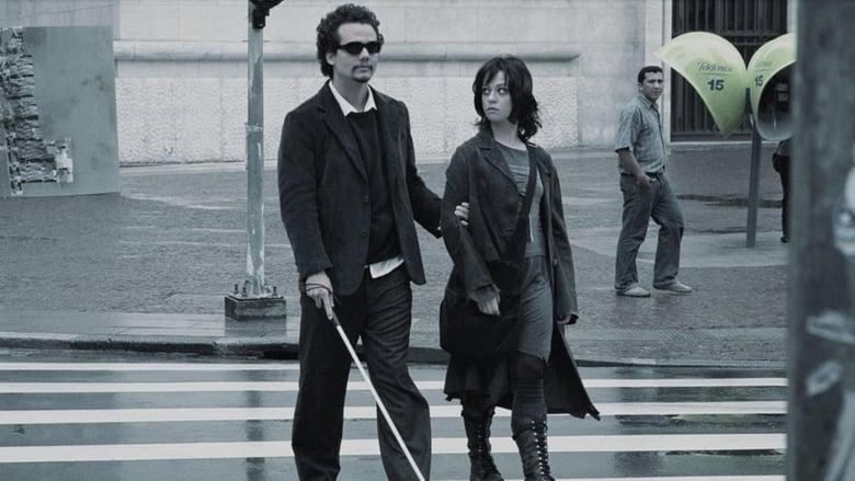 Nina Torrent (2004)