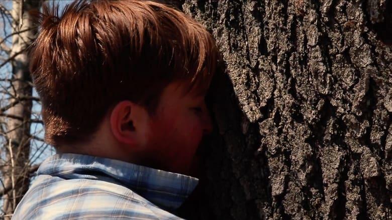فيلم Tree Hugger 2021 مترجم اونلاين