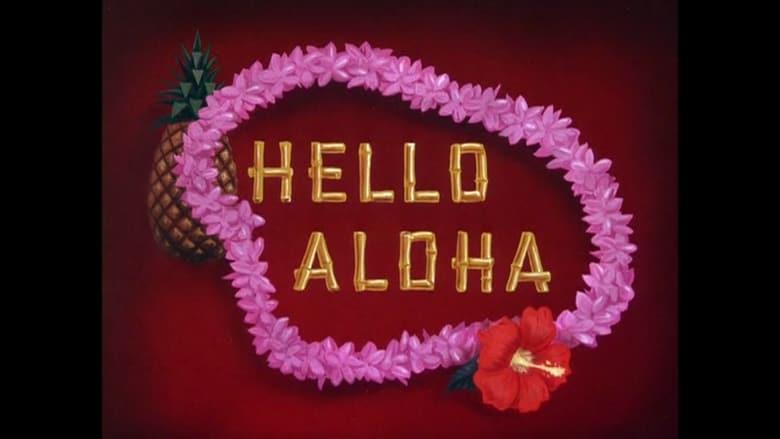 Hello+Aloha