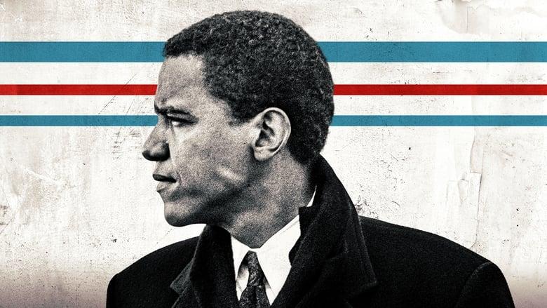 مسلسل Obama: In Pursuit of a More Perfect Union 2021 مترجم اونلاين