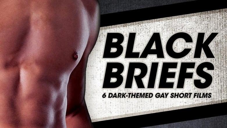 مشاهدة فيلم Black Briefs 2012 مترجم أون لاين بجودة عالية