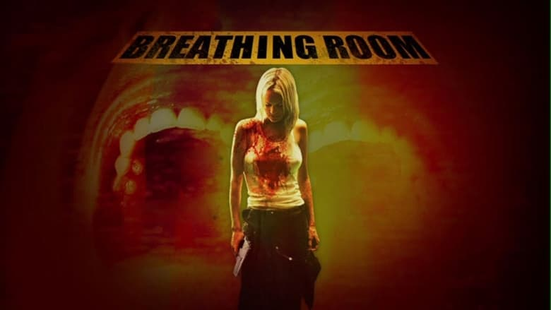 Voir Breathing Room - L'éxutoire en streaming vf gratuit sur StreamizSeries.com site special Films streaming