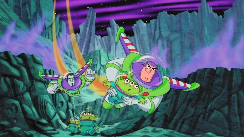 Buzz+Lightyear+da+Comando+Stellare