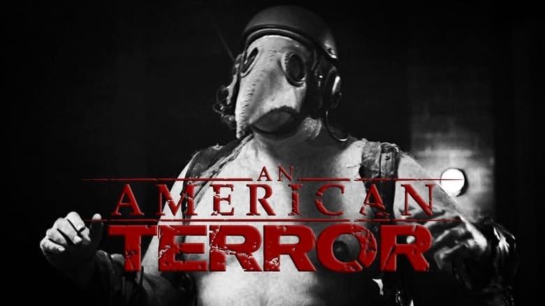 Watch An American Terror free