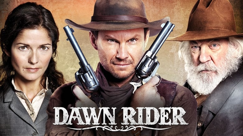 La+vendetta+del+cowboy