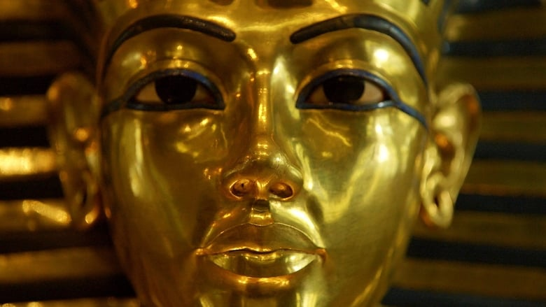 Tutankhamun%3A+The+Truth+Uncovered