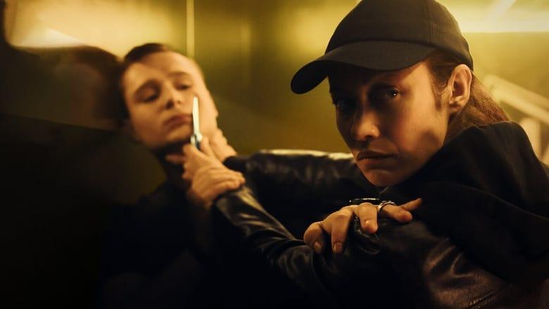 A francia őrszem – Sentinelle – várható film!
