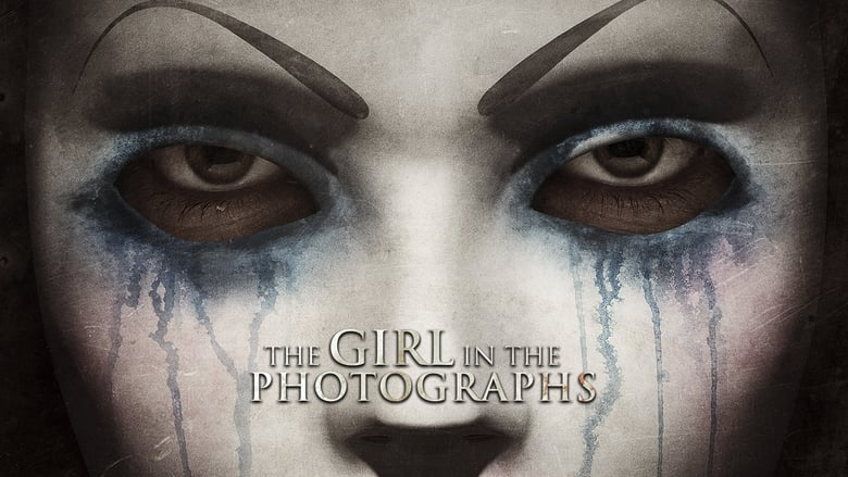The+Girl+in+the+Photographs