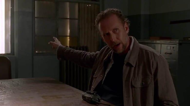 The Walking Dead: Invazia zozmbi Sezonul 8 Episodul 5