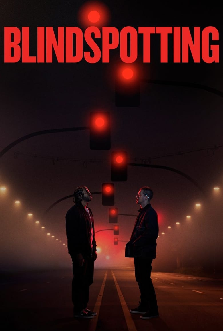 blindspotting film complet en streaming vf gratuit. Black Bedroom Furniture Sets. Home Design Ideas