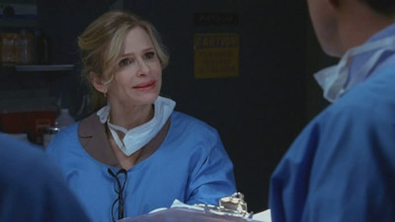 Detektyvė Džonson / The Closer (2009) 5 Sezonas