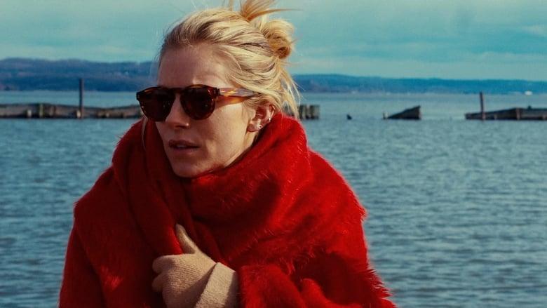 Film The Private Life of a Modern Woman Feliratokkal