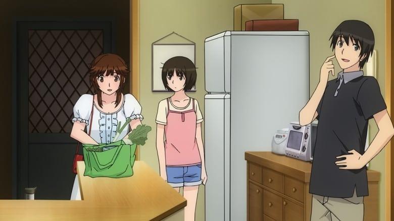 Amagami ss season 2 episode 3 - Hetty wainthropp episode guide
