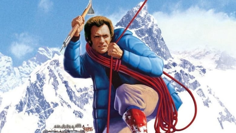 Assassinio+sull%27Eiger