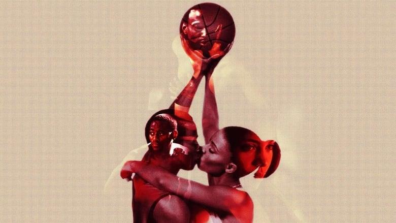 Voir Love & Basketball en streaming vf gratuit sur StreamizSeries.com site special Films streaming
