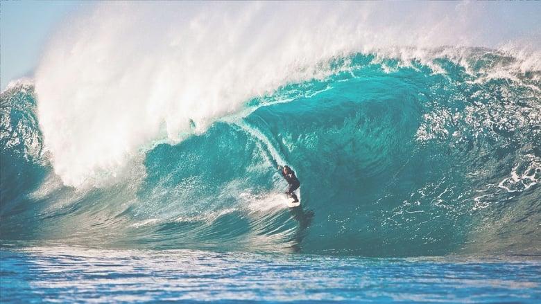 Storm+Surfers+3D