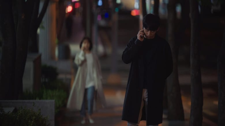 One Spring Night Season 1 Episode 7