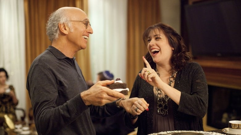 curb your enthusiasm season 8 complete 720p