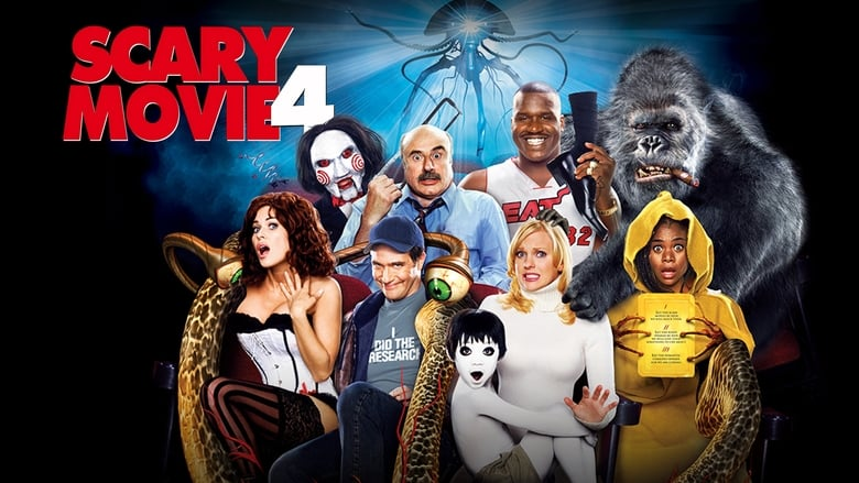 Scary+Movie+4