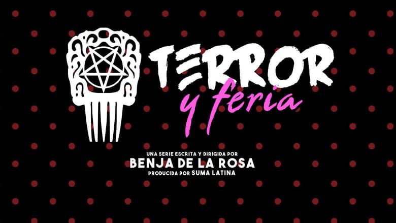 Terror+y+Feria