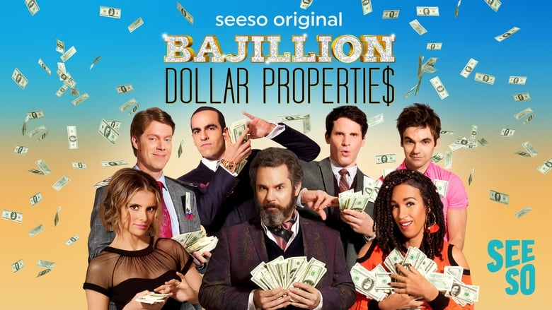 Bajillion+Dollar+Propertie%24