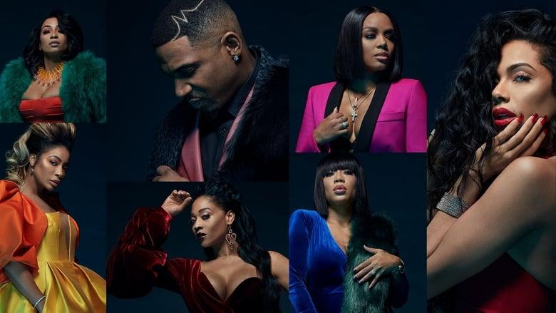 مسلسل Love & Hip Hop Atlanta 2012 مترجم اونلاين
