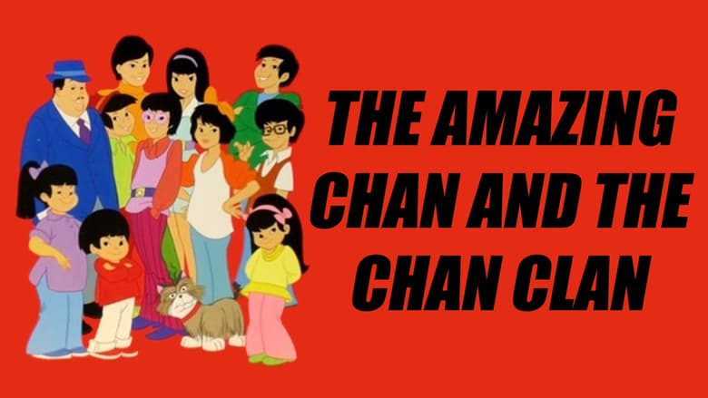 Il+clan+di+Charlie+Chan