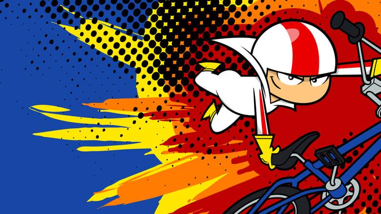 Kick+Chiapposky+%3A+Aspirante+Stuntman