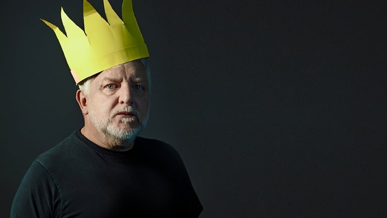 Assistir Filme National Theatre Live: The Tragedy of King Richard the Second Em Boa Qualidade Hd 720p