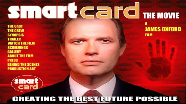 Watch Smart Card Full Movie Online Free