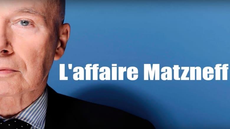 Watch L'affaire Matzneff free