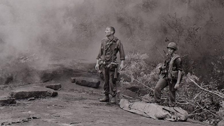 The Vietnam War saison 1 episode 10 streaming