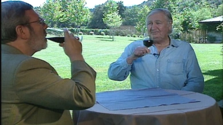 Watch A Conversation with Fess Parker free