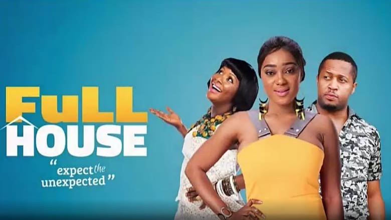 Watch Full House Full Movie Online YTS Movies