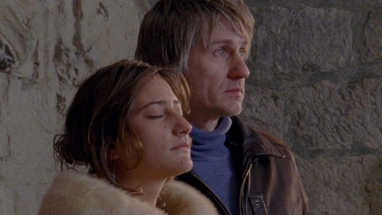 Watch Les Ronds-points de L'hiver 1337 X movies
