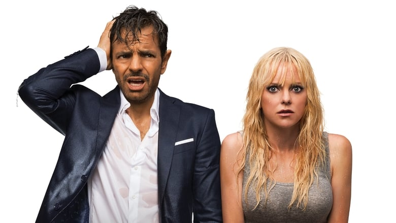 Overboard 2018 hd quickmovies