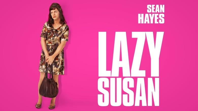 Lazy Susan watch full movie