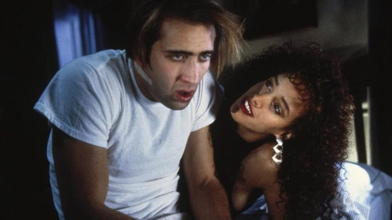 Voir Embrasse-moi vampire en streaming vf gratuit sur StreamizSeries.com site special Films streaming