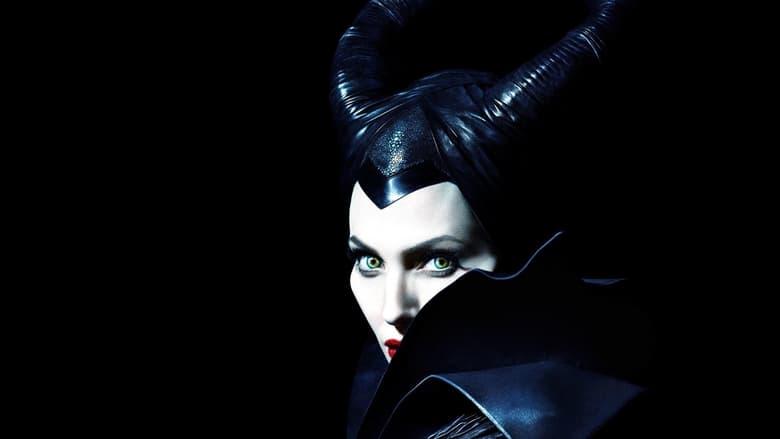 Die dunkle Fee STREAM DEUTSCH KOMPLETT  Maleficent - Die dunkle Fee 2014 4k ultra deutsch stream hd