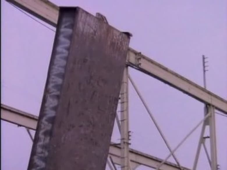 MacGyver 1985 Sezonul 1 Episodul 2