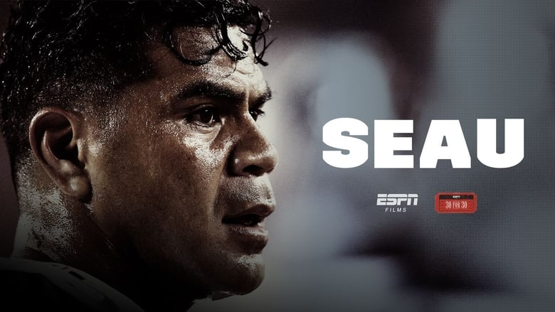 Watch 30 for 30: Seau - Film Documentary Full Movie Online Free HD