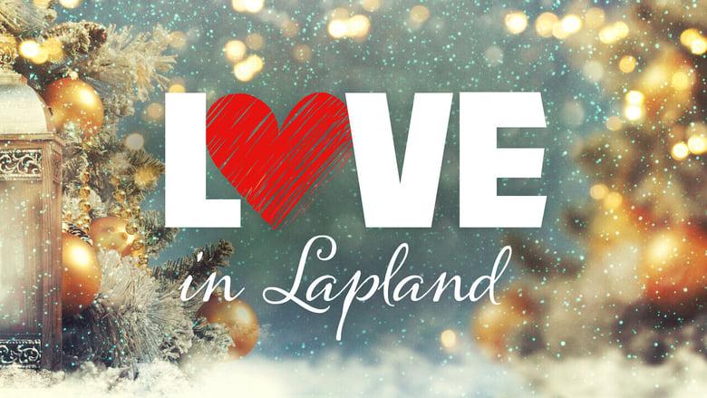 فيلم Love in Lapland 2017 مترجم اونلاين